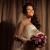 Dia da noiva: Dicas para um dia perfeito!